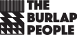 The-Burlap-People-Logo